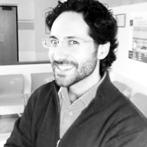 Andrea Picco